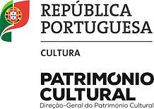 RePUBLICA PORTUGUESA_vertical_CMYK.jpg