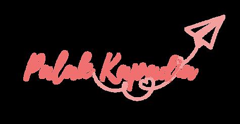 palak logo-01.png