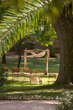 Margot_&_Valery-321_chateau_de_la_banqui