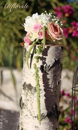 bouquet bouleau2 copie