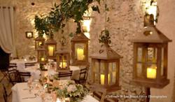 guirlande_lanterne_table_des_mariés__