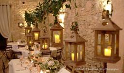 guirlande_lanterne_table_des_mariés__.jp