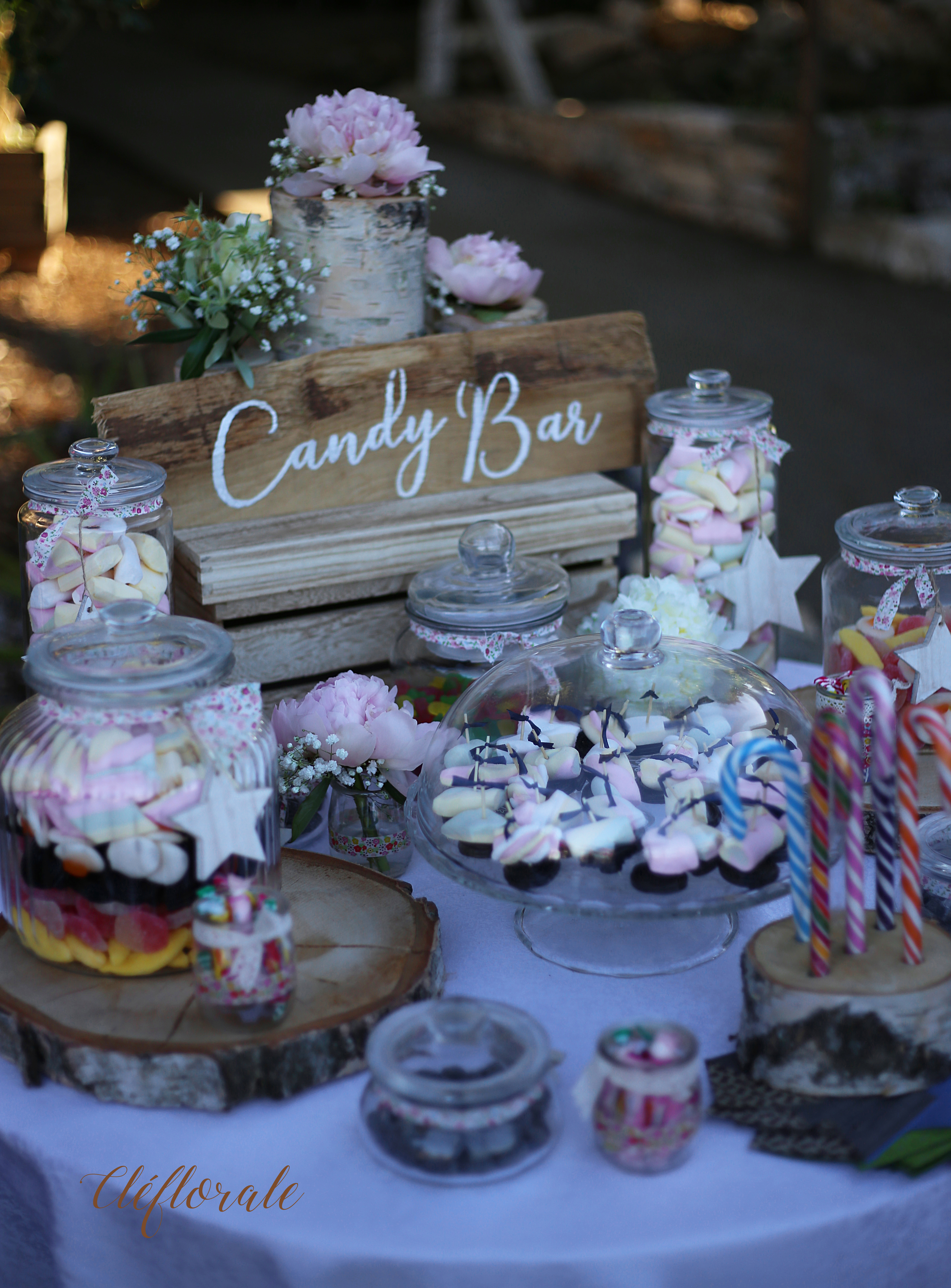 candy bar 3 copie
