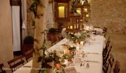 table_des_mariés__