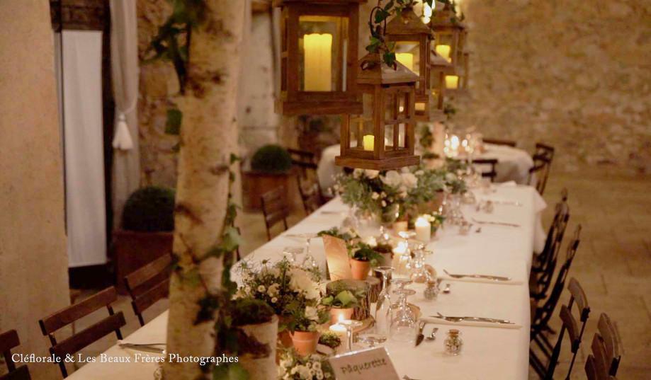 table_des_mariés__.jpg