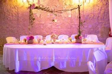 Priscillia_&_Aurelien__table_des_mariés_