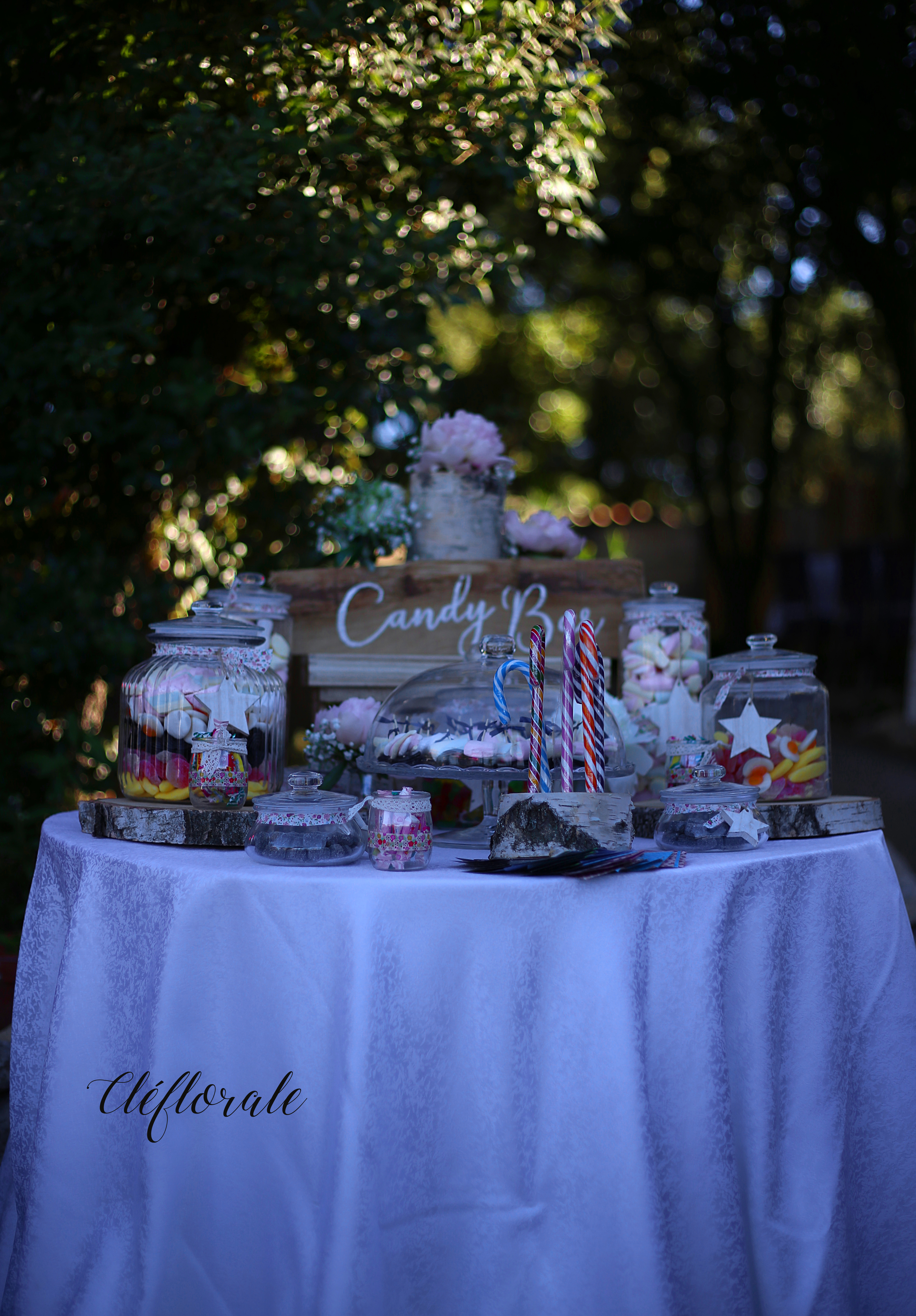candy bar 4 copie