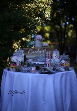 candy bar 4 copie