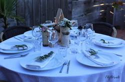 petite table bouleau bouquet copie