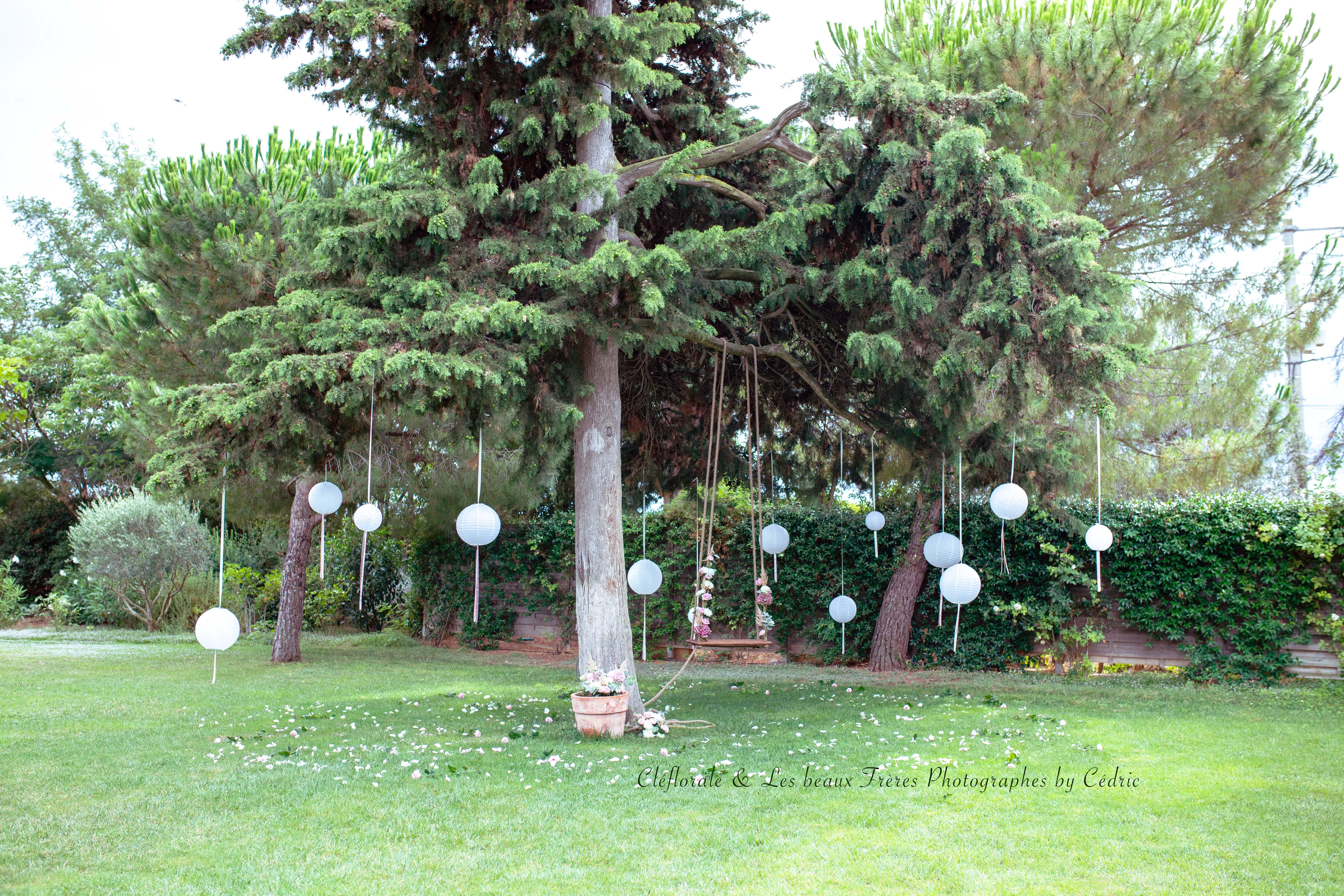 Priscillia_&_Aurelien_décoration_arbre_b