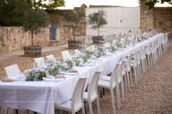 Table_d'honneur_Chateau_la_Banquière_Vég