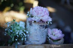 bouquet bouleau copie