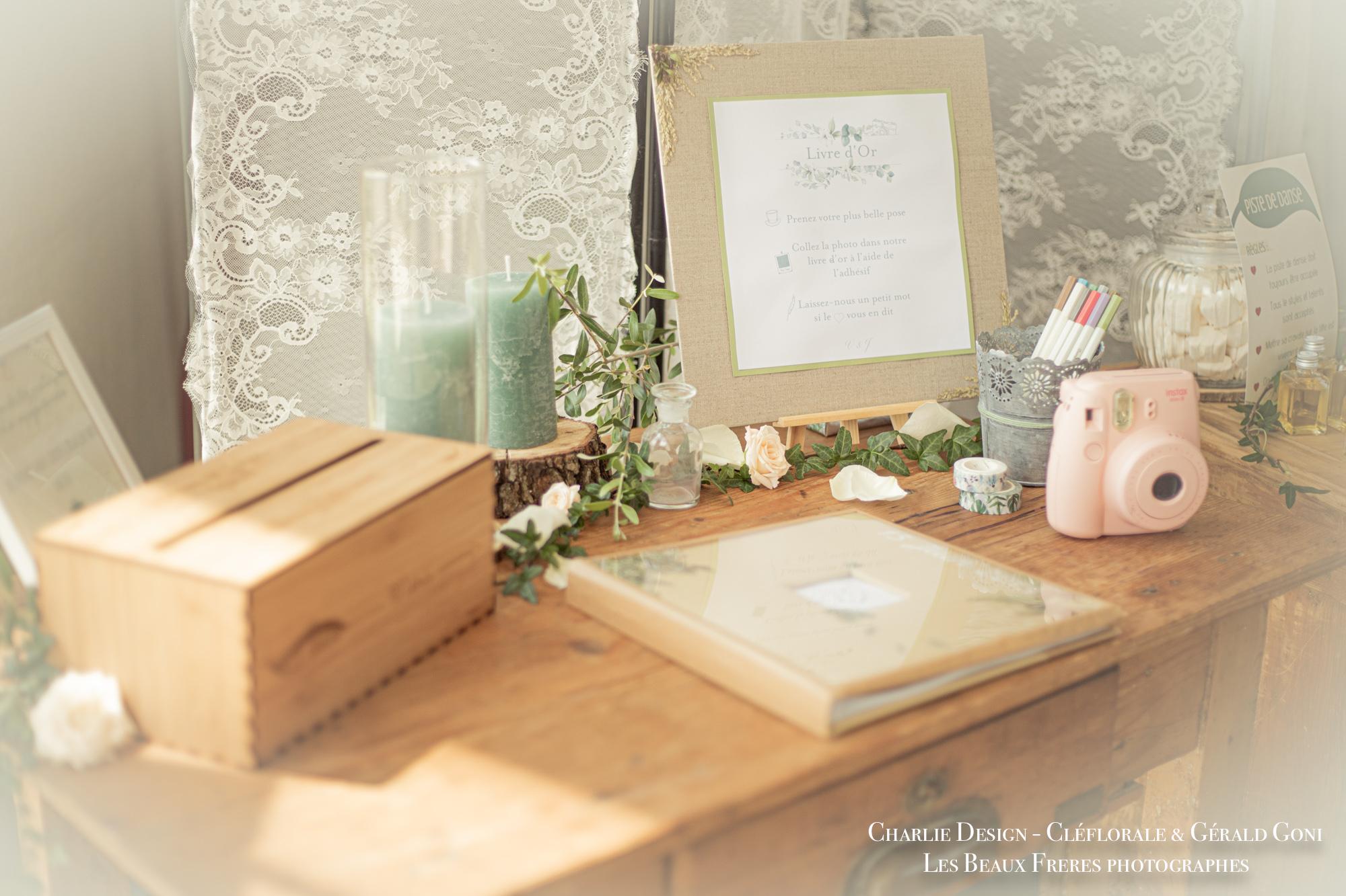 Cléflorale,_Charlie_design_et_les_beaux_