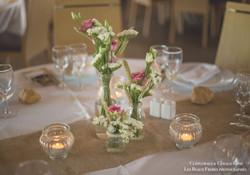 Cléflorale_et_les_beaux_freres_phot