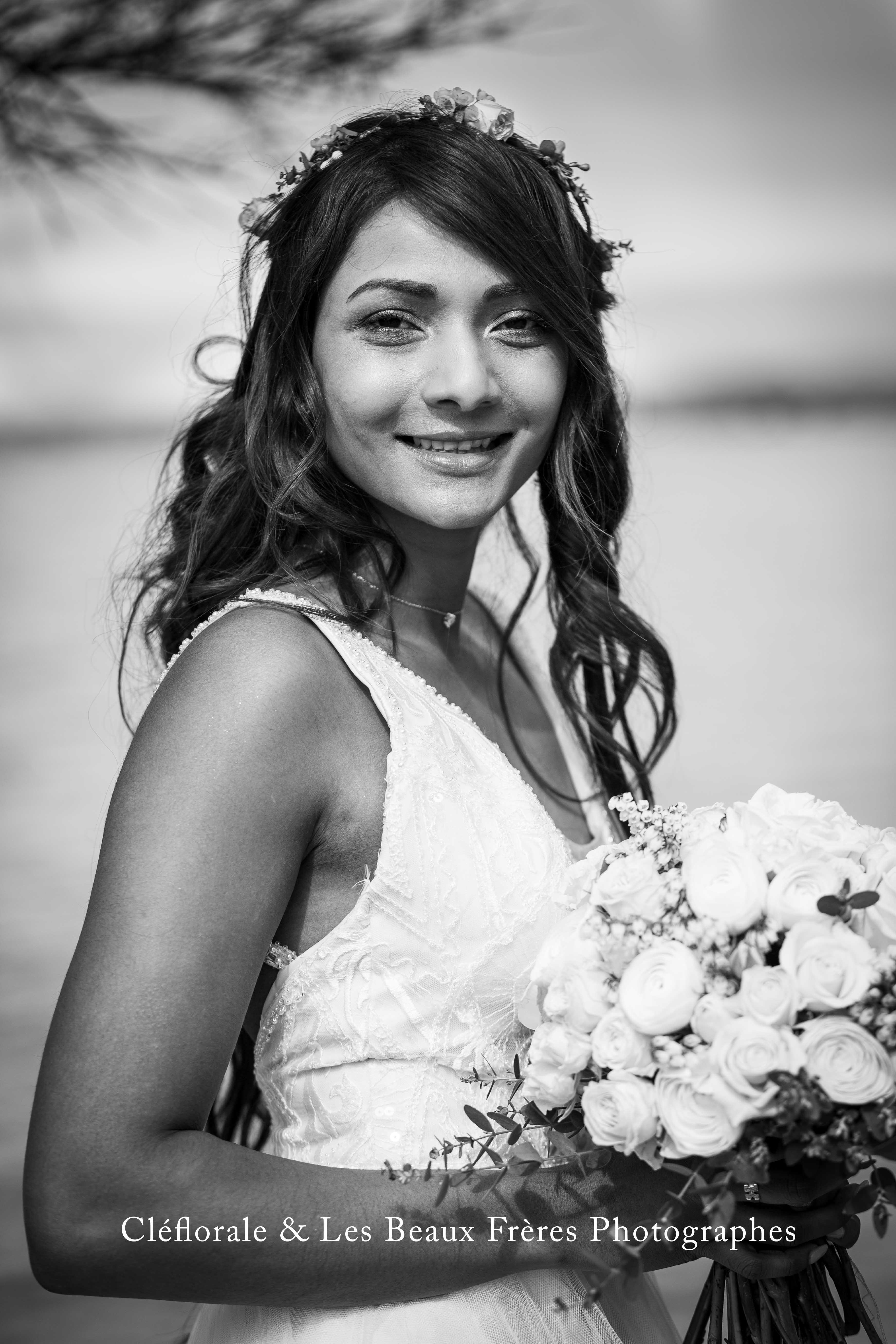 bouquet_de__mariée_rose_