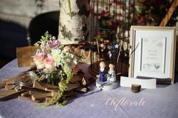 table_livre_d'or_taguée