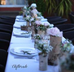 table bouleau bouquet copie