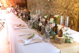 table des mariés.jpg