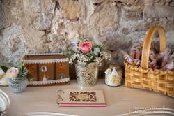 Cléflorale_et_les_beaux_freres_photograp
