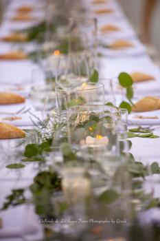 Margot_&_Valery_Table_d'honneur_Chateau_