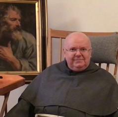 Om katolsk tro