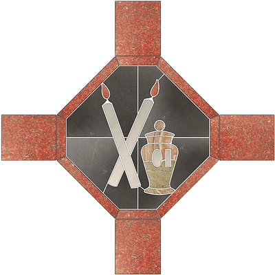 kisspng-mosaic-floor-anointing-of-the-si