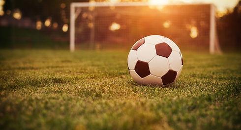 soccer-football-sunset-1-1024x553_orig.j