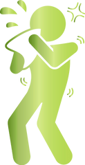 transparent-green-font-logo-5e6b99a0b98a