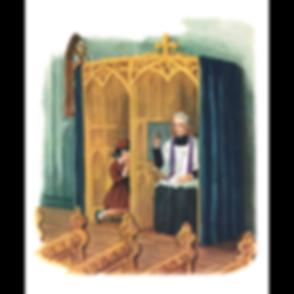 kisspng-confession-sacrament-of-penance-