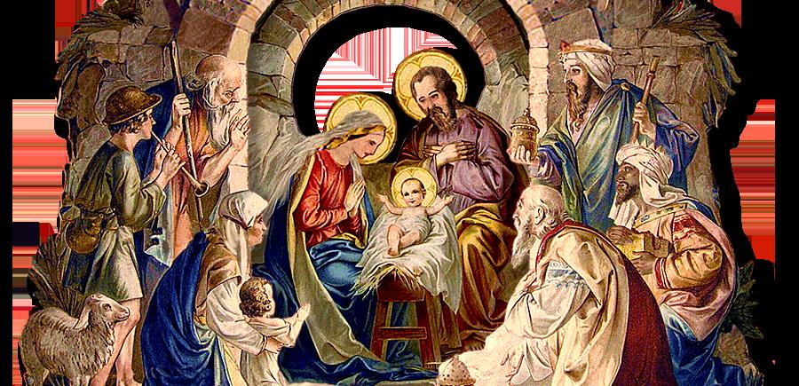 kisspng-royal-christmas-message-holy-fam