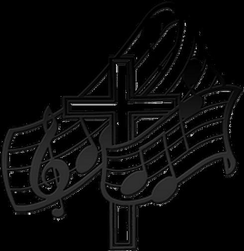 kisspng-church-music-choir-contemporary-