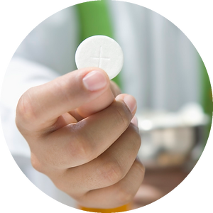 kisspng-eucharist-first-communion-sacram