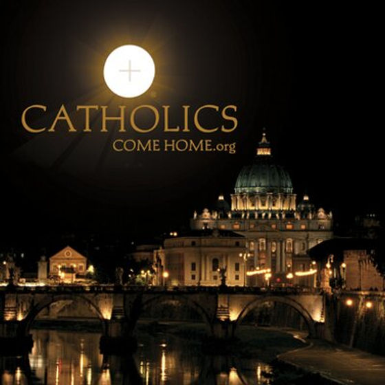 CCH-Black_Vatican_Logo__Registered_Trade