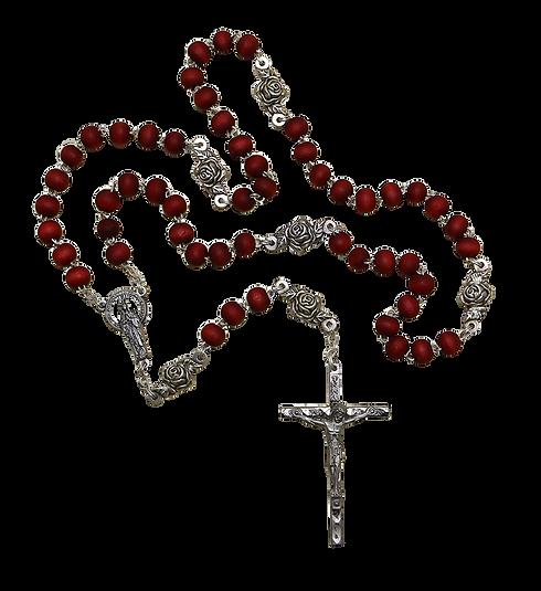 kisspng-rosary-prayer-first-communion-mi