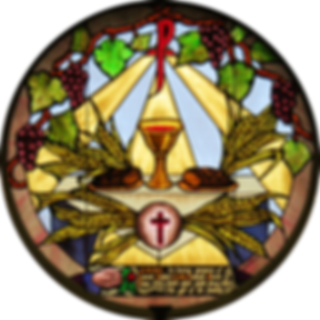 kisspng-window-eucharist-in-the-catholic