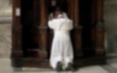 pope_3588904b.jpg
