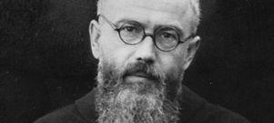 Maximilian1.jpg