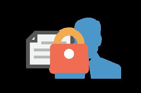 kisspng-general-data-protection-regulati