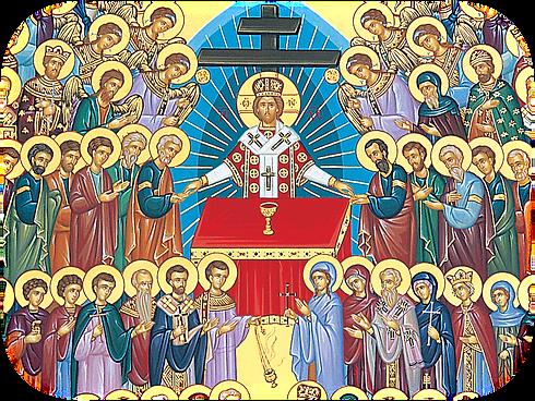 kisspng-all-saints-day-sermon-calendar-o