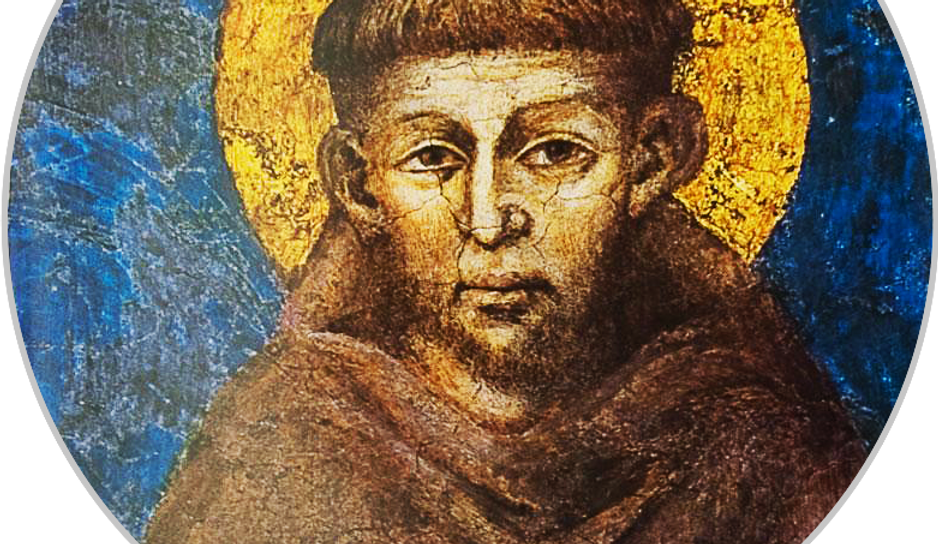 kisspng-basilica-of-saint-francis-of-ass