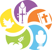 kisspng-accin-pastoral-catlica-catechism