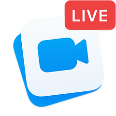kisspng-facebook-live-brand-streaming-me