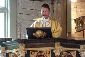 Pater Rafael.jpg