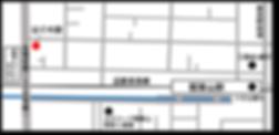 はぐの家-地図.png