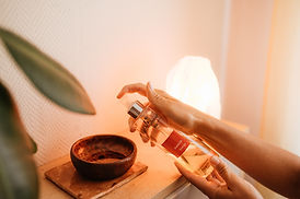 Nahture-massagebio-Blagnac