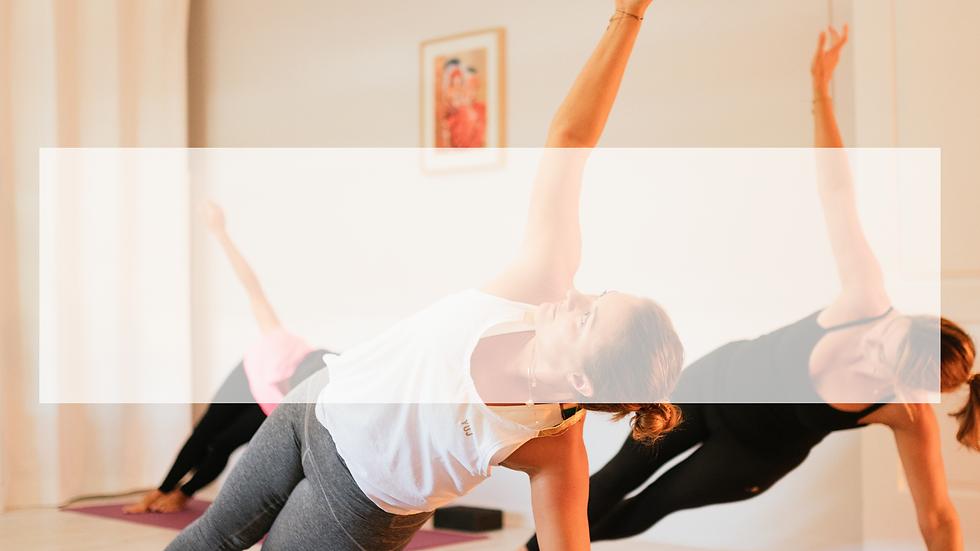 Cours en ligne - Yoga Blagnac Nahture.pn