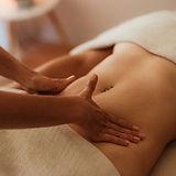 Nahture Massage-74.jpg