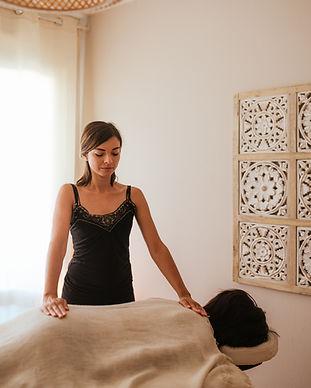 Nahture Massage-5.jpg