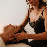 Nahture Massage-49.jpg