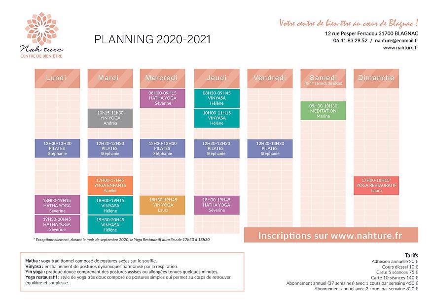Planningyoga-NahtureBlagnac.jpg